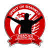 Spirit of Shankly Logo